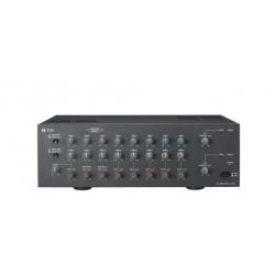 Amply Toa A-2128 2 kênh 120W