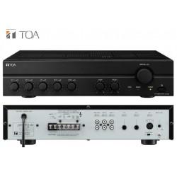 Amply Toa A-2240D-AS Mixer 240W