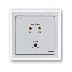 Bảng kết nối âm từ xa Amperes RP1105