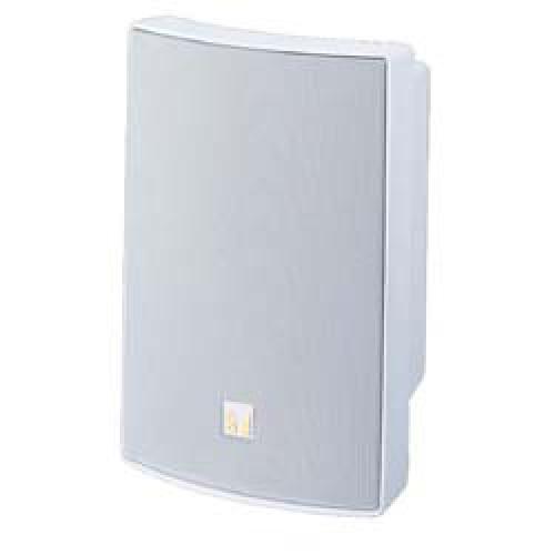 Loa hộp 30W, màu trắng TOA BS-1030W, đại lý, phân phối,mua bán, lắp đặt giá rẻ