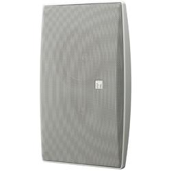 Loa hộp treo tường TOA BS-634 6W