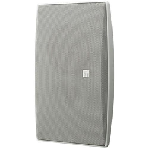 Loa hộp treo tường TOA BS-634 6W, đại lý, phân phối,mua bán, lắp đặt giá rẻ