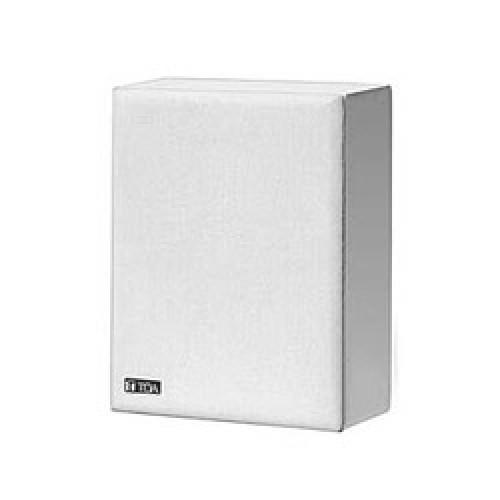 Loa hộp treo tường TOA BS-677W, đại lý, phân phối,mua bán, lắp đặt giá rẻ