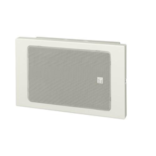 Loa hộp treo tường TOA BS-680F, đại lý, phân phối,mua bán, lắp đặt giá rẻ