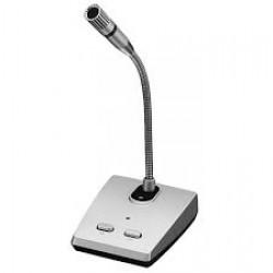 Micro để bàn có tiếng Chime EC-100M