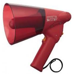 Loa phát thanh cầm tay ER-1206S