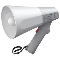 Loa phát thanh cầm tay  ER-1206W