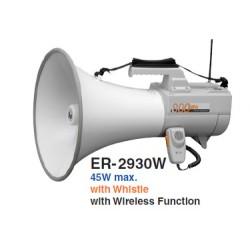 Loa phát thanh cầm tay ER-2930W