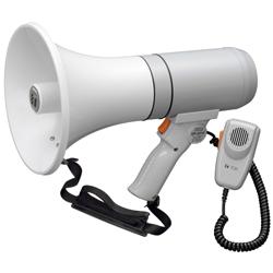 Loa phát thanh cầm tay ER-3215