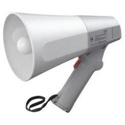 Loa phát thanh cầm tay ER-520 6W