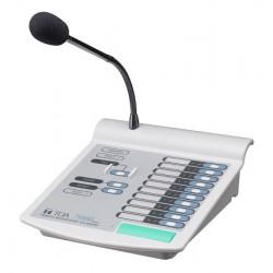 Micro điều khiển từ xa FS-7000RM