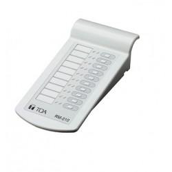Bộ mở rộng micro điều khiển từ xa RM-210