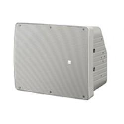 Loa hộp HS-1500WT