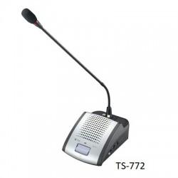 Micro đại biểu TS-772