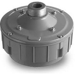 Củ loa 50W-75W có biến áp dùng với vành TH-660 TU-651M