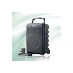 Tăng âm cơ động WA-Z100SD