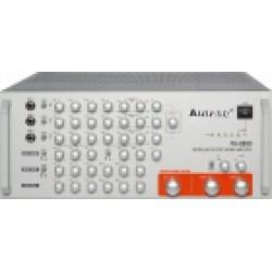 Ampli - Máy tăng âm arirang PA-8800