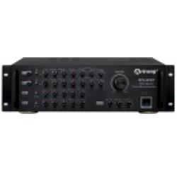 Ampli - Máy tăng âm arirang SPA 909P