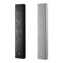 Loa cột 60W màu đen TZ-606B