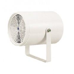 Loa hình ống 10W PJ-100W