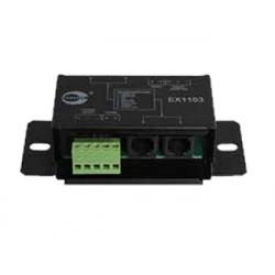 Bộ chia tín hiệu micro Amperes MS1103