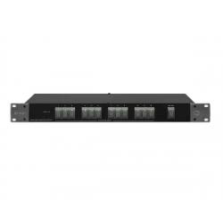 Bộ chọn 6 vùng loa Amperes ZS5602