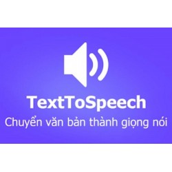Cách chuyển văn bản thành giọng nói online miễn phí