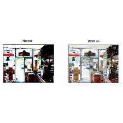 Các thông số kỹ thuật khi mua Camera bạn cần biết