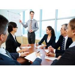 Quyết đoán trong kinh doanh Bí quyết để thành công