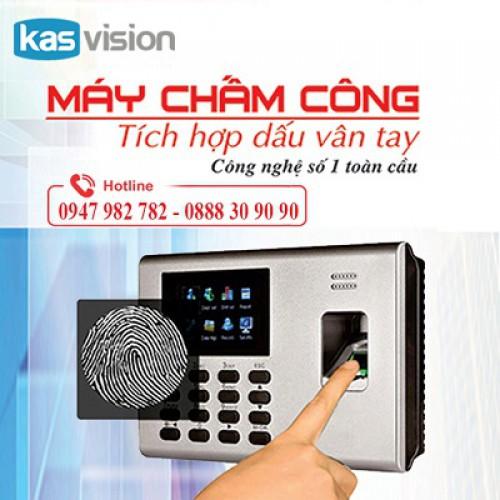 Nhà Phân Phối Camera Dahua Việt Nam Chiết khấu cao cho Đại Lý