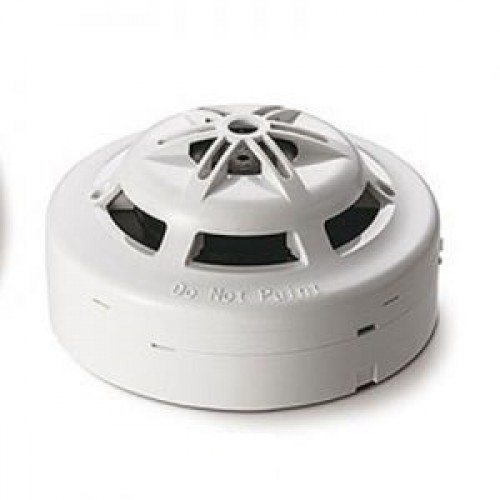 Đầu khói nhiệt Horing Q05-4 12-24VDC, đại lý, phân phối,mua bán, lắp đặt giá rẻ