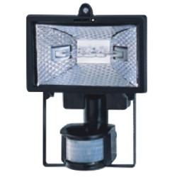 Bán Báo động đèn Escort ESC-150B giá tốt nhất tại tp hcm