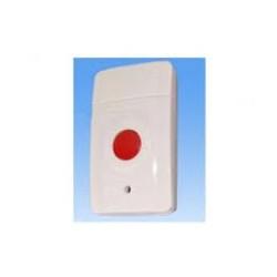 Nút nhấn khẩn không dây ESC-PB01