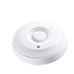 Đầu hồng ngoại không dây ốp trần KS-308XCT