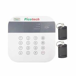 Bàn phím lập trình không dây PICOTECH PCA-305B chính hãng