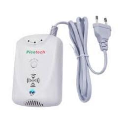 Đầu báo Gas và Carbon Monoxide PICOTECH PCA-712DS-AB