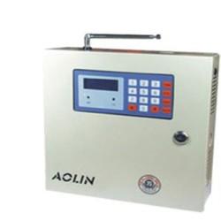 Bộ lặp tín hiệu không dây Aolin Z01 (SR-150)