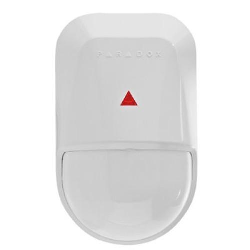 Đầu dò cảm biến hồng ngoại chống báo giả có dây NV5-SB100, hạn chế chuột mèo, đại lý, phân phối,mua bán, lắp đặt giá rẻ