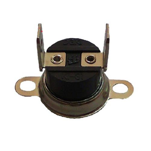 Cảm biến nhiệt tủ atm GSK-TH70, đại lý, phân phối,mua bán, lắp đặt giá rẻ