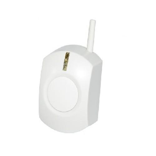 Còi báo động không dây GSK-70A, đại lý, phân phối,mua bán, lắp đặt giá rẻ