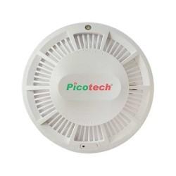 Đầu báo khói không dây PICOTECH PCA-SS169