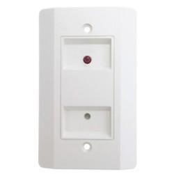 Hệ thống cảm biến tự động điều khiển từ xa System Sensor RTS451