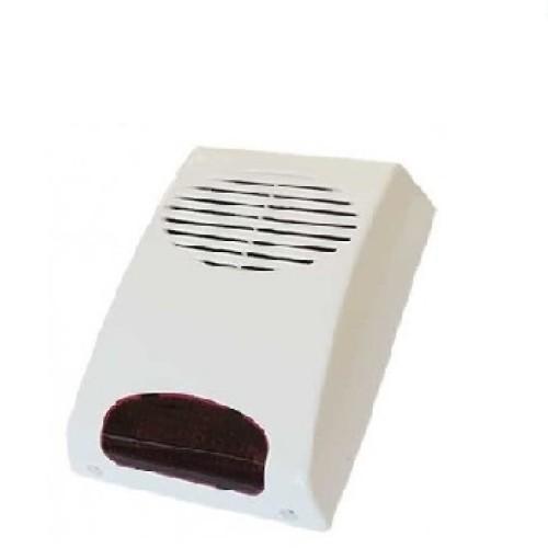 Còi báo động trung tâm GSK-A70B, đại lý, phân phối,mua bán, lắp đặt giá rẻ