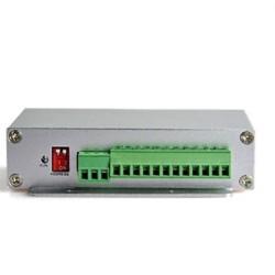 Modul mở rộng 8/16 relay no/nc GSK-A7R