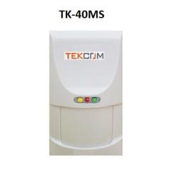 Đầu dò hồng ngoại có dây TK-40MS