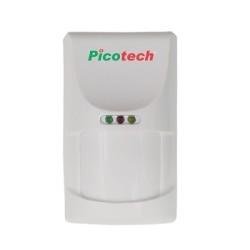 Đầu dò chuyển động có dây PICOTECH PCA-40D