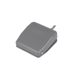 Nút nhấn khẩn dạng đạp chân có dây KS-21CD