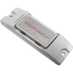 Nút nhấn khẩn có dây GSK-SS075