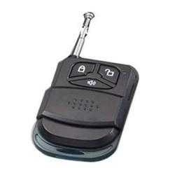 Remote điều khiển không dây PCA-16R