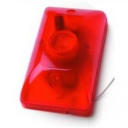 Còi kiêm đèn chớp SH-809